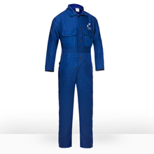 Siamese Clothing, Thermal Insulation, Fire Splash, Labor Protection Clothing, Work Clothes, Flame Retardant Clothing
