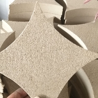 Wholesale Vermiculite Board Support Customized