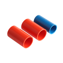 PVC-U Insulated Flame Retardant Electrical Bushing
