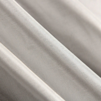 Tear-resistant Alkali-free Glass Fiber Cloth