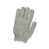 Economical Terry Cloth Insulated Gloves Wholesale