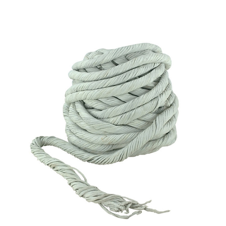 Sealed Asbestos Twisted Rope Spot Wholesale